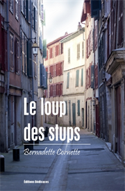 Le loup des stups - par Bernadette Cornette | eBooks | Fiction