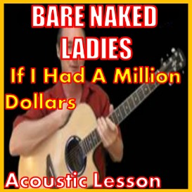 non nude girl models