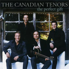 Huron Carol as sung by the Canadian Tenors arr. for TTBB and full orchestra | Music | Popular