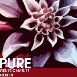 P003.Generic Nature.Merlot | Music | Electronica
