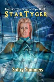 StarTygerHTML | eBooks | Science Fiction