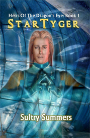 StarTygerPDF | eBooks | Science Fiction