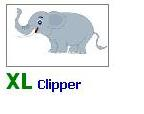 Xl Clipper-Lite (Send current spreadsheet to your Evernote account from Excel toolbar without use of MS Outlook!) | Software | Add-Ons and Plug-ins