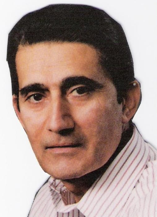 First Additional product image for - Castor Oil Topical Remedies Professor Majid Ali
