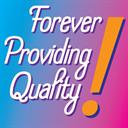 Deloriam Oblique | Other Files | Fonts