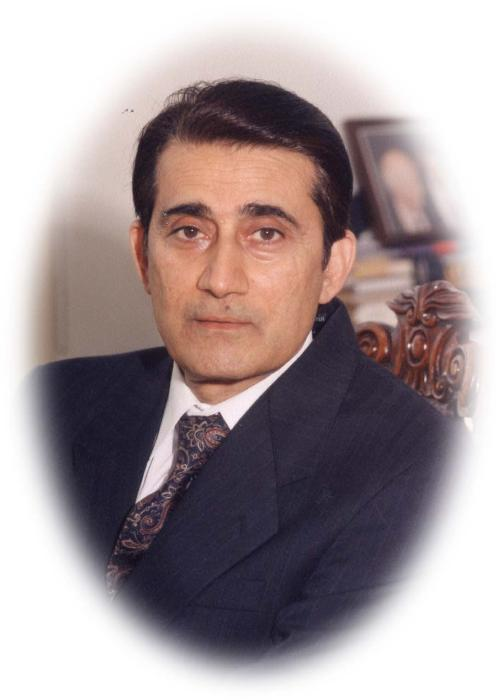 Third Additional product image for - Hepatitis Liver Detox Professor Majid Ali