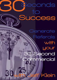 30 Seconds to Success | Other Files | Presentations