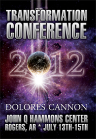 Dolores Cannon. Transformation USA. 2012 and Beyond MP3 Audio podcast | Audio Books | Religion and Spirituality