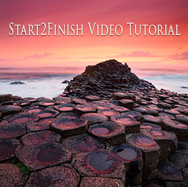 Download the Educational Movies and Videos | Start to Finish Video Tutorial