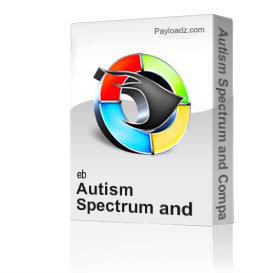 autism spectrum and compassionate care by professor majid ali md