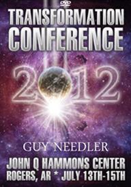 Guy Needler. KOSMOS The spiritual Realms  Transformation USA. MP | Movies and Videos | Religion and Spirituality