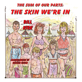 The Skin We're In | eBooks | Children's eBooks