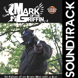 Mark of the Griffin Soundtrack Failure | Music | Instrumental