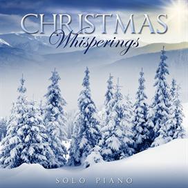 christmas whisperings mp3 album