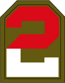 2nd Army AI File [1002] | Other Files | Graphics
