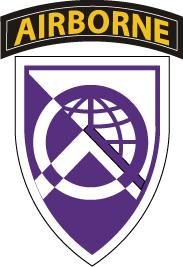 360th Civil Affairs Brigade [2409] | Other Files | Graphics