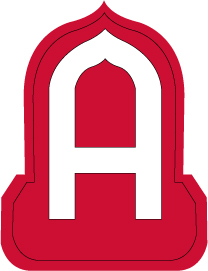 14th Army Insignia AI File [1013] | Other Files | Graphics