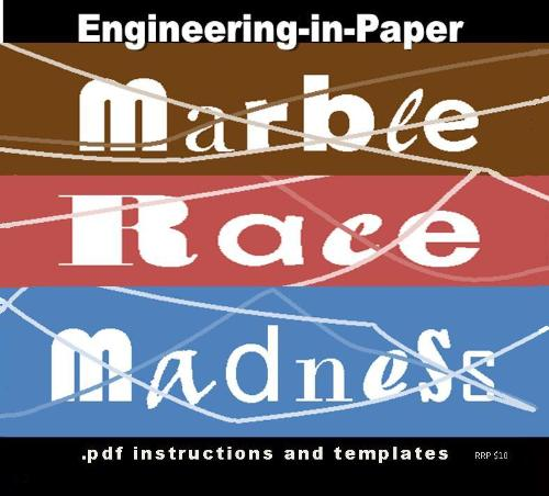 First Additional product image for - Marble Race Madness