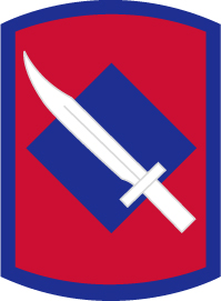 39th Separate Infantry Brigade - SIB EPS File [1019] | Other Files | Graphics
