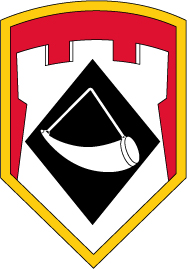 111th Engineer Brigade JPG File [2416] | Other Files | Graphics