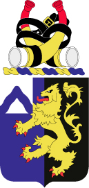 48th Infantry Regiment Crest AI File [1030] | Other Files | Graphics