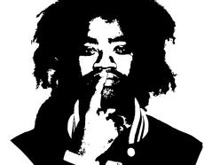THX - Don't Be Sgy | Music | Instrumental