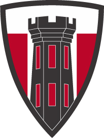 176th Engineer Brigade EPS File [2418] | Other Files | Graphics