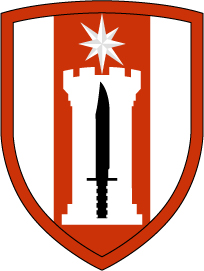 372nd Engineer Brigade EPS File [2421] | Other Files | Graphics