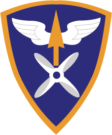 110th Aviation Brigade EPS File [1037] | Other Files | Graphics