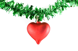 Christmas is Love | eBooks | Religion and Spirituality