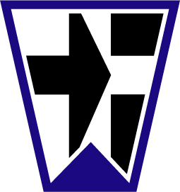 112th Medical Brigade JPG File [2434] | Other Files | Graphics