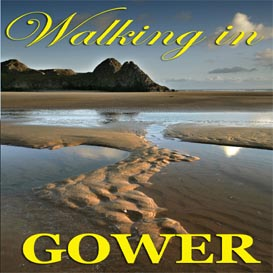 Walking in Gower | Movies and Videos | Special Interest