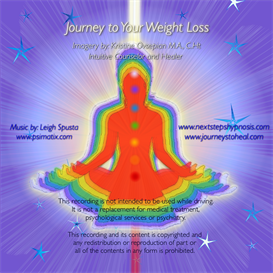 Journey to Your Weight Loss | Audio Books | Health and Well Being