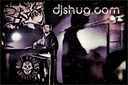 Dj Shugs Monthly Mix Oct 2012 | Music | Rap and Hip-Hop
