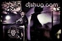 Dj Shugs Monthly Mix Oct 2012 | Music | Rap and Hip-Hop