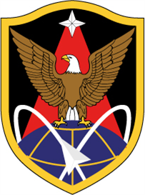 1st Space Brigade JPG File [2443]   Other Files   Graphics