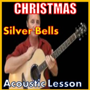 Learn to play this Christmas classic called Silver Bells (kproducts) | Movies and Videos | Educational