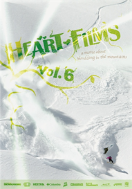 Heart Films vol. 6 (2012)