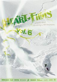 heart films vol. 6 (2012)