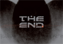 The End - Week 1 | eBooks | Religion and Spirituality