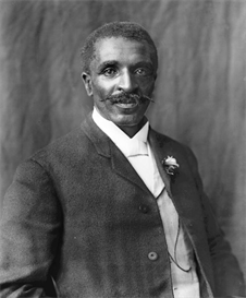 George Washington Carver Bulletins Selection | Documents and Forms | Research Papers