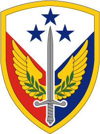 412th Support Brigade AI File [2538] | Other Files | Graphics
