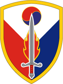 411th Support Brigade EPS File [2537] | Other Files | Graphics