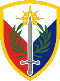 408th Support Brigade JPG File [2527] | Other Files | Graphics