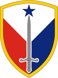 407th Support Brigade JPG File [2526] | Other Files | Graphics
