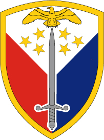 406th Support Brigade JPG File [2523] | Other Files | Graphics