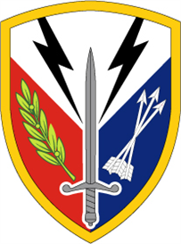 405th Support Brigade EPS File [2521] | Other Files | Graphics