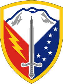 404th Support Brigade JPG File [2518] | Other Files | Graphics