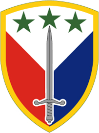 402nd Support Brigade AI File [2516] | Other Files | Graphics