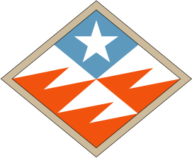 261st Signal Brigade EPS File [2450] | Other Files | Graphics